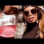 "FeFe – ""$hmoney Girls"" (Stream & Video)"