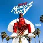 """2 Eleven – """"Members Only"""" (Album Stream + Download)"""