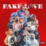 "Philthy Rich – ""Fake Love"" (Album Stream + Download)"