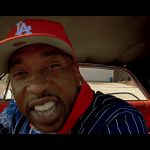 """Fastlane Figg – """"Kan't Stop Woopin"""" (Official Video)"""
