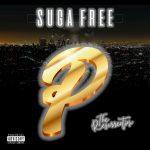 "Suga Free – ""Resurrection"" (Album Stream + Download)"