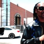 """Snoop Dogg – """"I Wanna Thank Me"""" (Official Video)"""